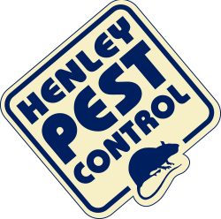 Henley Pest Control